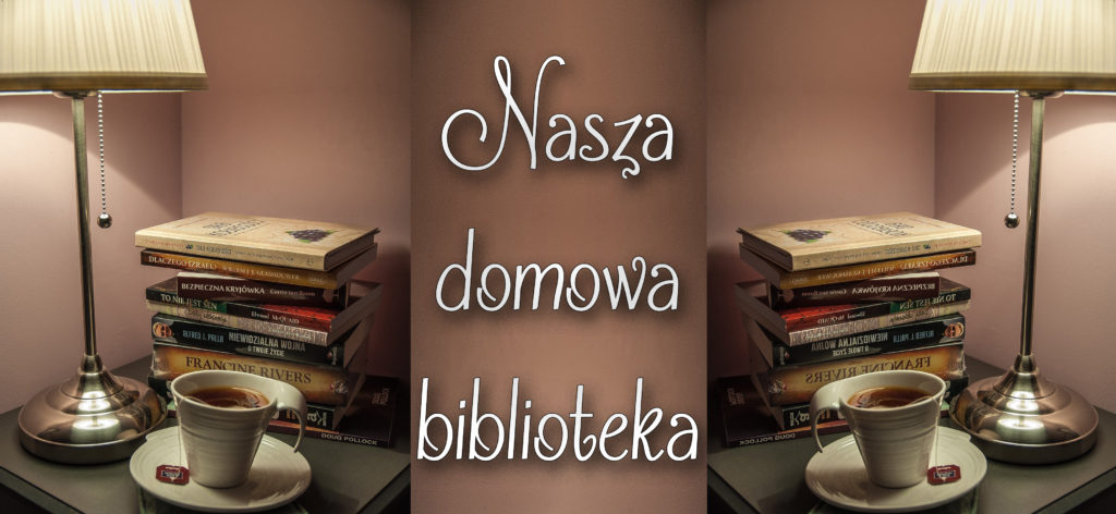 nasza-biblioteka