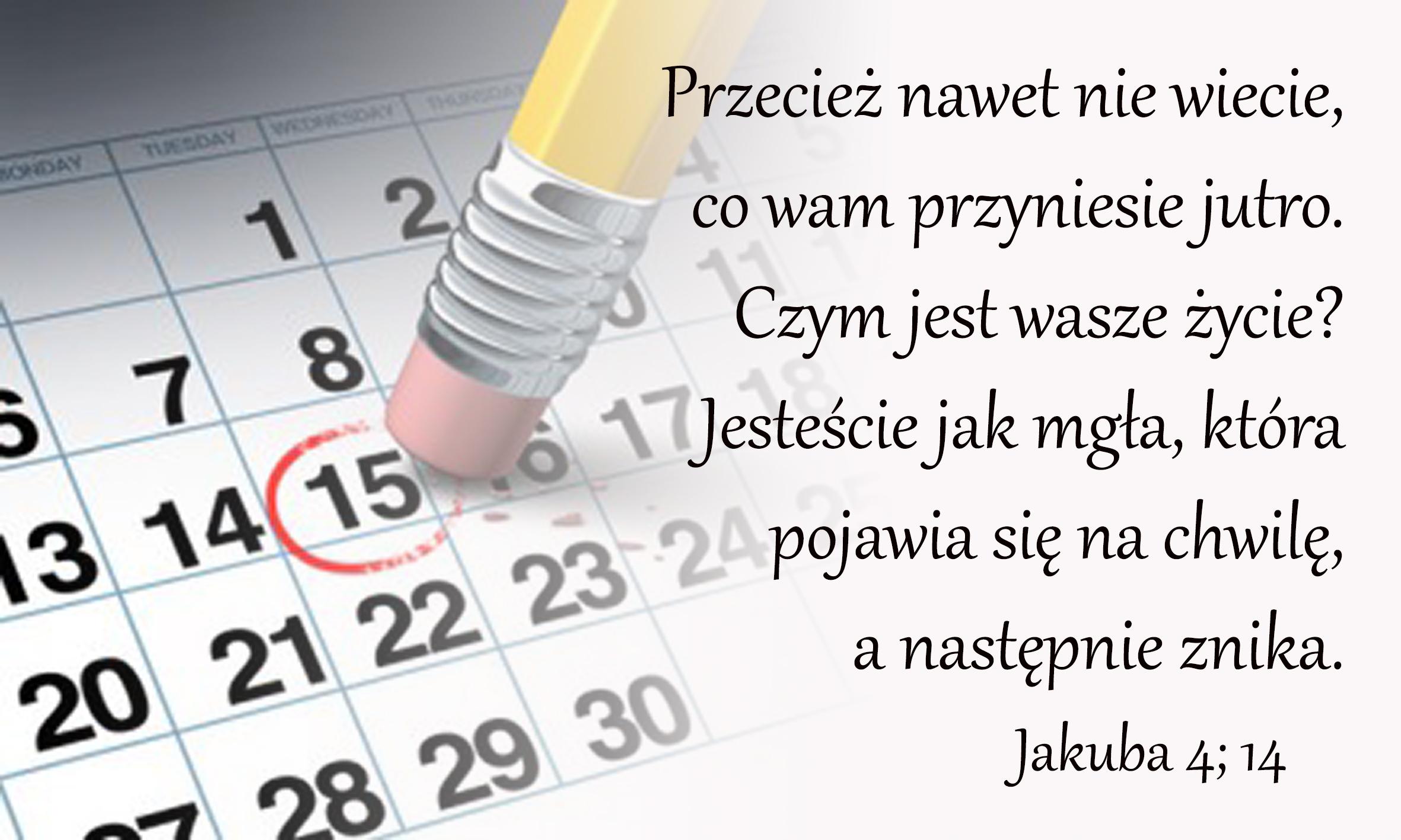 2018.09.16